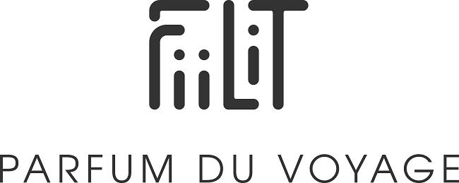 FiiLiT Parfums *