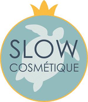 Logo Slowcosmetique Web BD