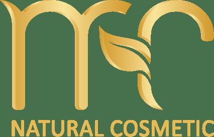 MC Natural Cosmetic