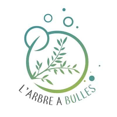L'Arbre à bulles *