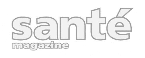 Sant Magazine ConvertImage