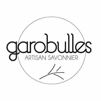 Garobulles **