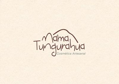 Mama Tungurahua *