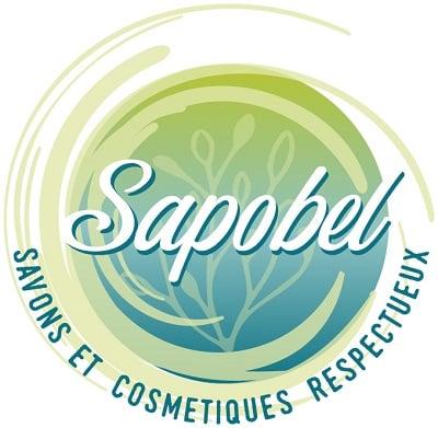 Sapobel *