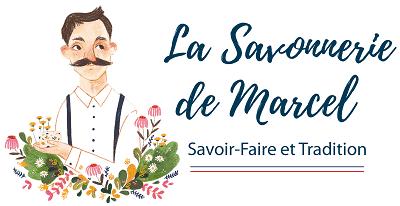 La savonnerie de Marcel **