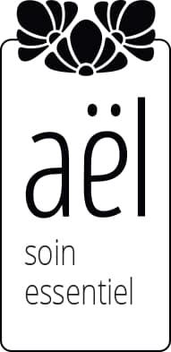 Aël Soin Essentiel