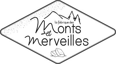 La Fabrique des Monts et Merveilles