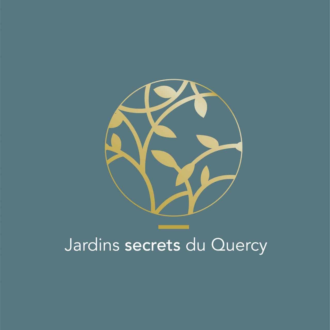 Les Jardins Secrets du Quercy