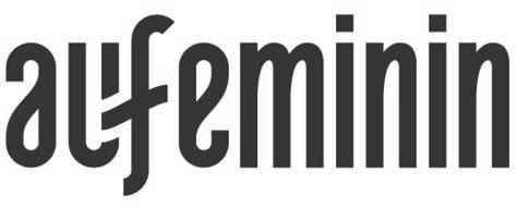 Aufeminin.com ConvertImage