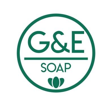 G&E Soap