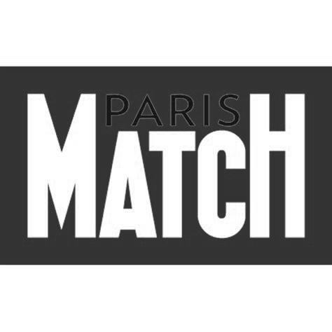 Paris Match ConvertImage