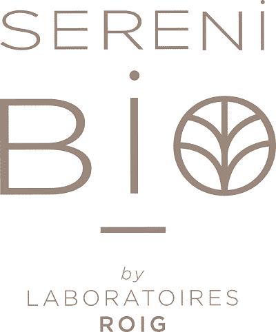 Sérénibio
