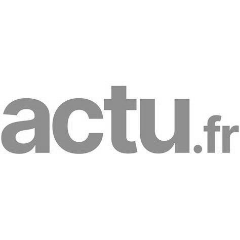 Actu.fr ConvertImage