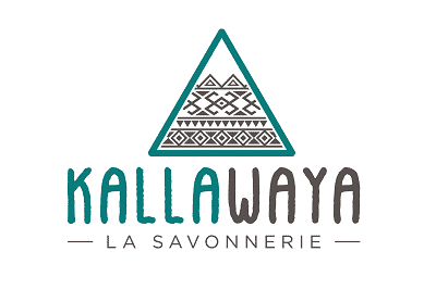 Kallawaya *