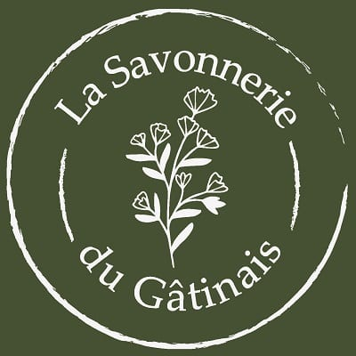 La Savonnerie du Gâtinais **