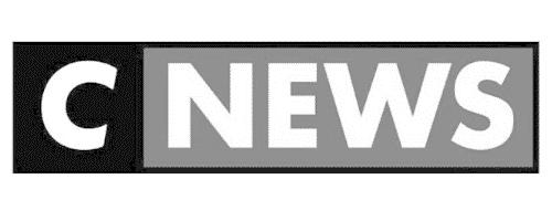 CNEWS ConvertImage
