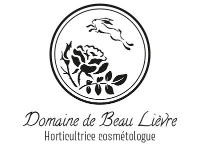 Domaine de Beau-Lièvre **