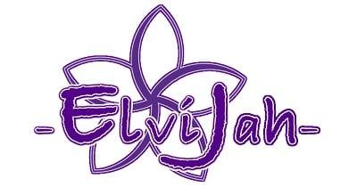 Elvijah *