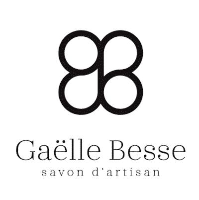 Gaëlle Besse