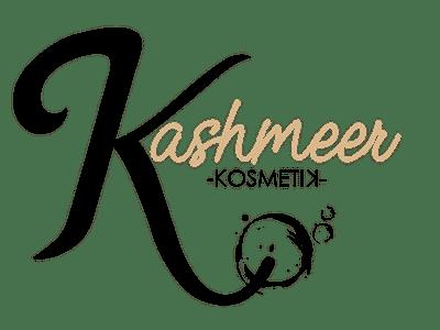 Kashmeer Kosmetik