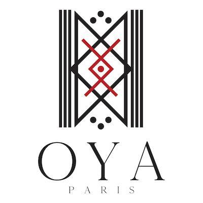 OYA PARIS