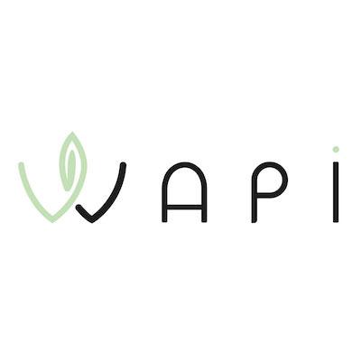 Wapi Green Beauty